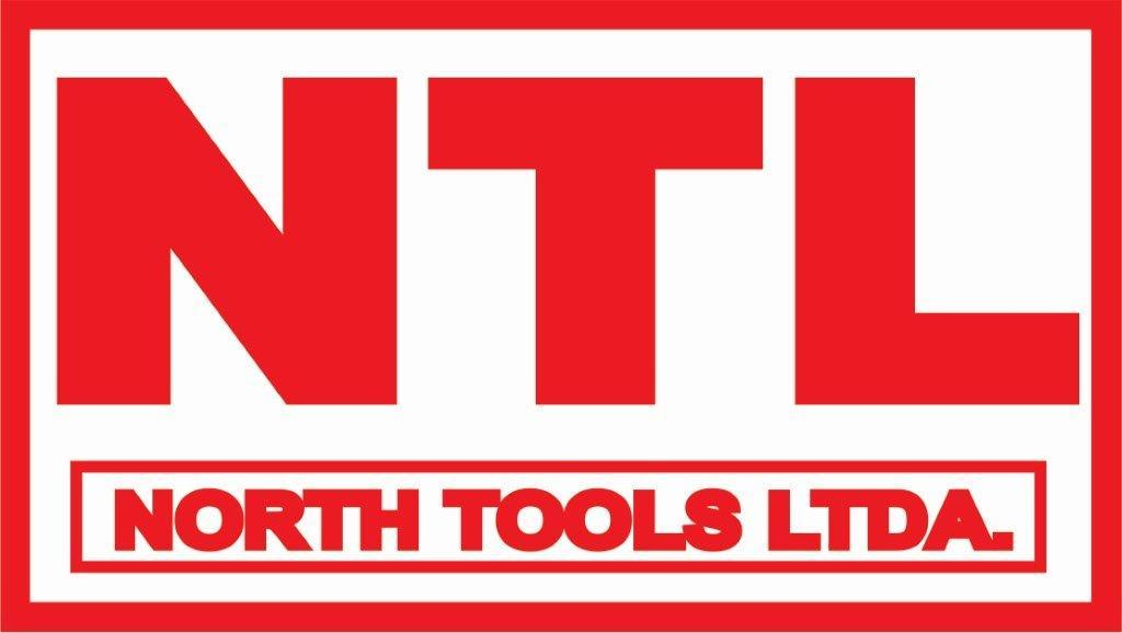 NORTH TOOLS LTDA - NTL