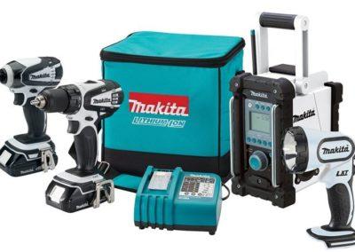 3-Makita-Drill-Set-e1486819729799