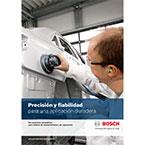 herramientas-neumticas-para-talleres-de-mantenimiento-y-de-reparacin-145x145