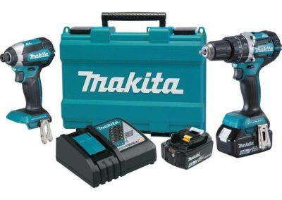 makita-power-tool-combo-kits-xt269m-64_1000