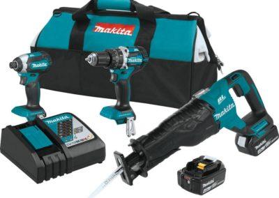 makita-power-tool-combo-kits-xt328m-64_1000