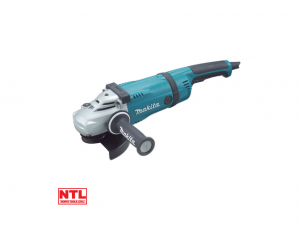 Esmeril GA7040S Makita